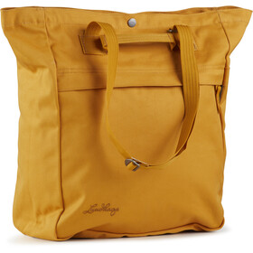 Lundhags Ymse 24 Sac fourre-tout, gold